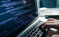 Lập trình là gì? Học lập trình bắt đầu từ đâu?